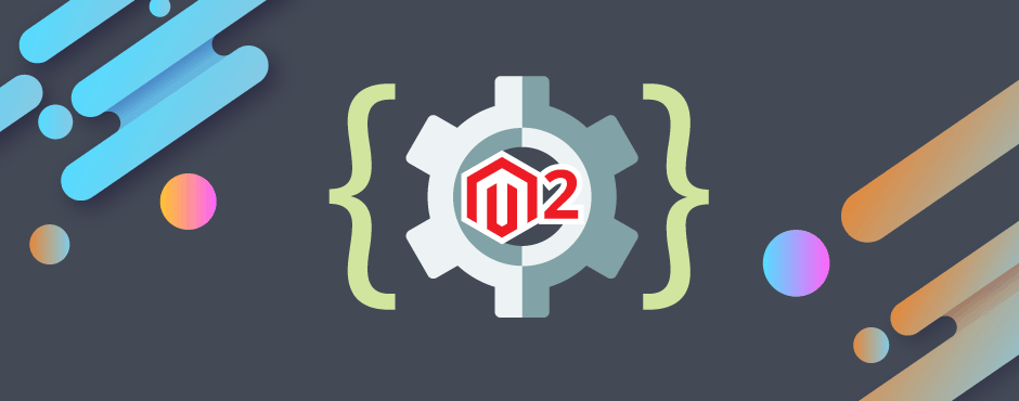 How to Create Custom Options Programmatically in Magento 2