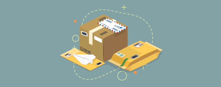 How to Create Shipment Programmatically in Magento 2