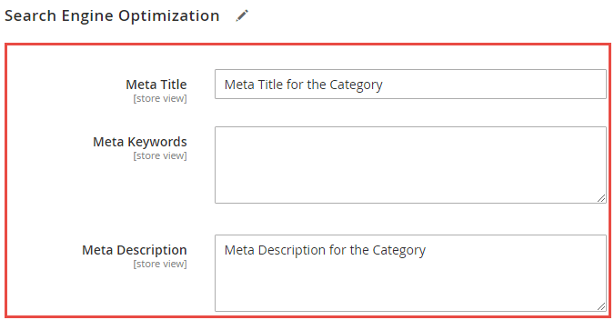 2_Meta-data-for-category