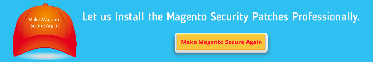 CTA2_Make-Magento-Secure-Again-by-Meetanshi