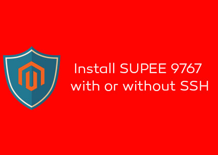 img_install-magento-supee-9767-with-without-ssh
