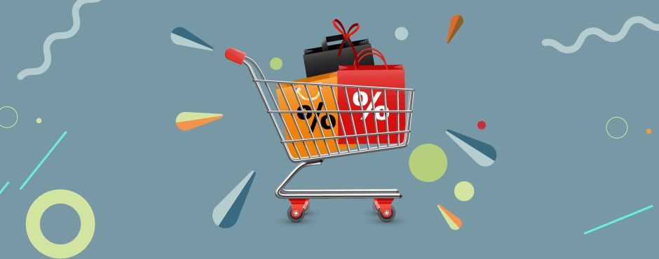 How to Programmatically Add Custom Discount in Magento 2