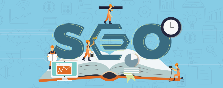 Magento 2 SEO Settings: The Ultimate Guide