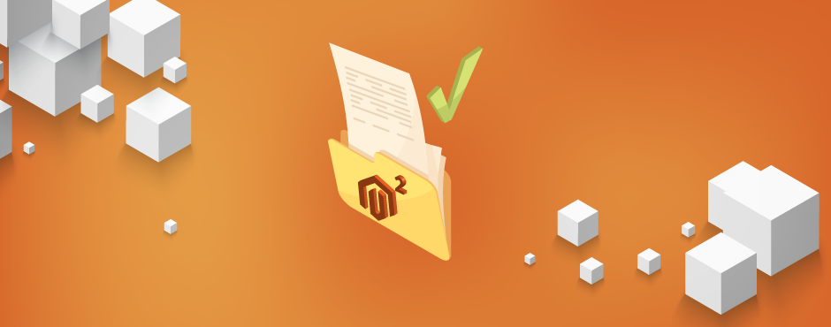 How to Use Registry in Magento 2