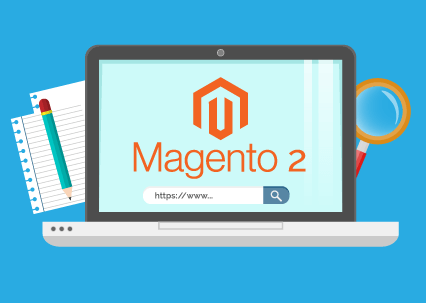 How to Manage Magento 2 URL Rewrite