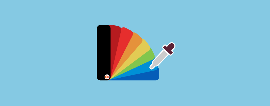 Add Color Picker in Magento 2 Admin Configuration