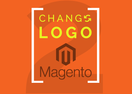 how to change the logo in magento 2 meetanshi blog