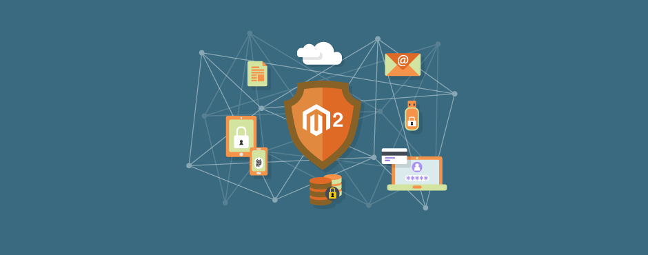 magento security patches installation