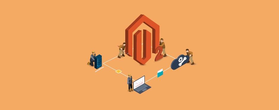 Magento 2.x System Requirements