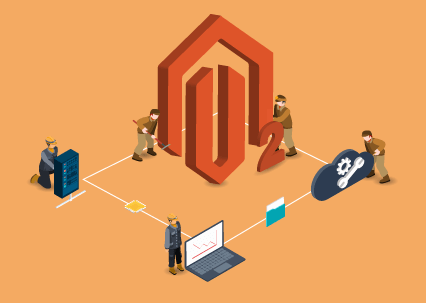 img-Magento-2-System-requirements