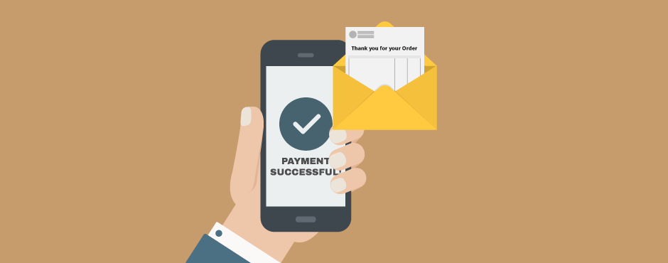How to Send Magento 2 Order Confirmation Email After Payment Success