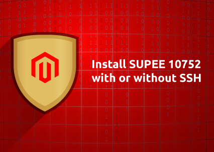 img_how-to-install-Magento-supee-10752