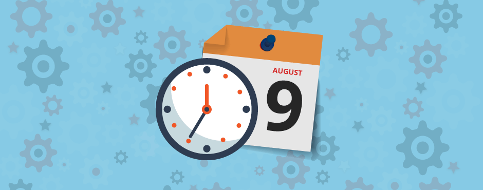 How to Add Date and Time Picker in Magento Configuration