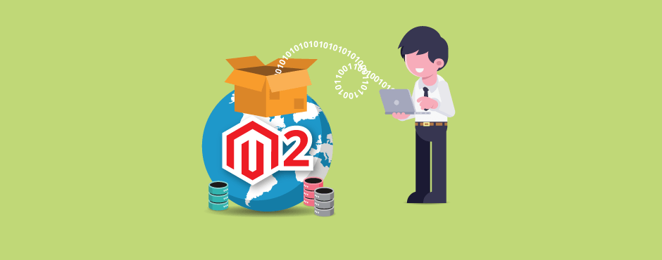 """How to Get Order Data From Magento 2 """"sales_order_place_after"""" Event"""