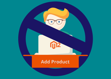img_How to Set Conditions to Restrict Magento 2 Add Products