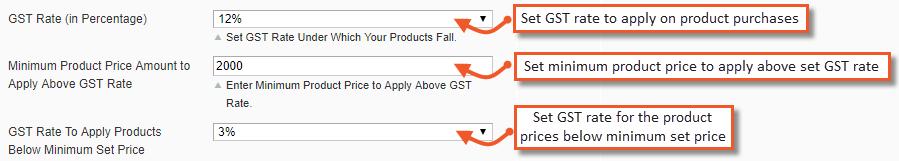 3_Set-GST-Rates
