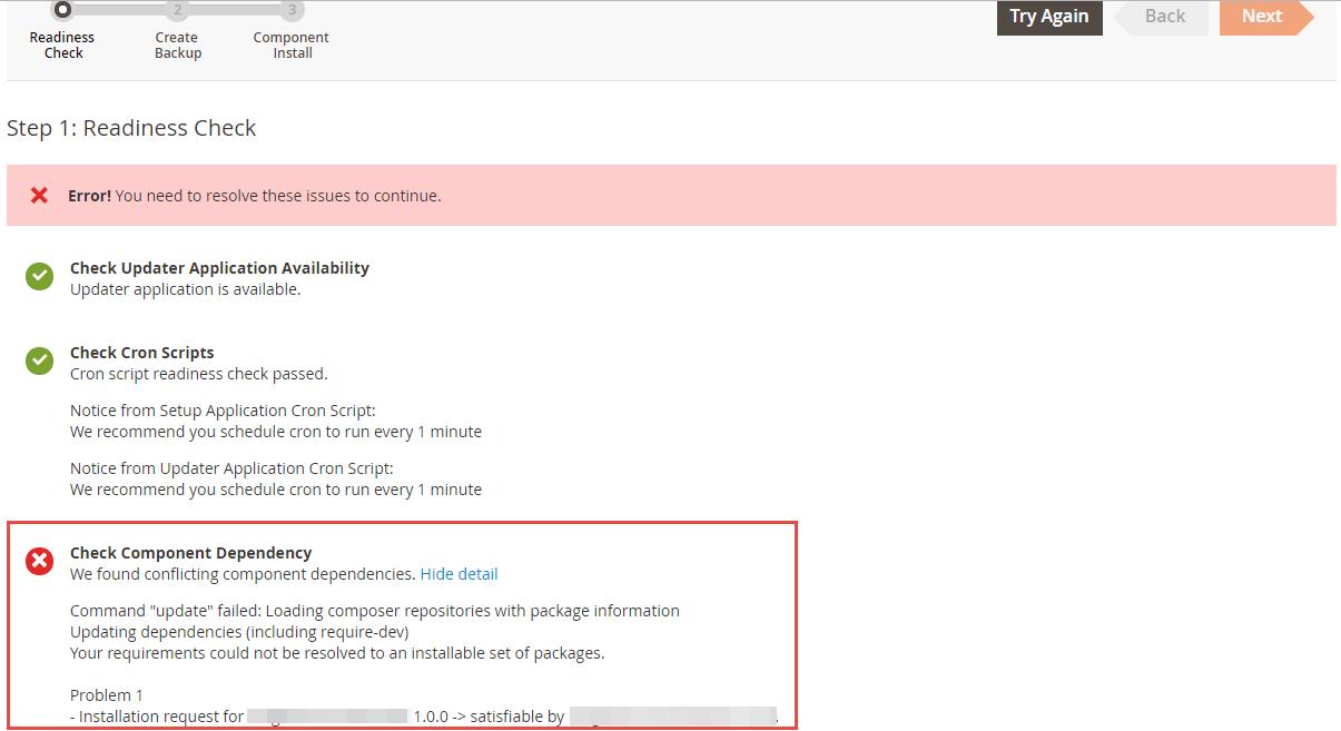 6_Error-in-readiness-check