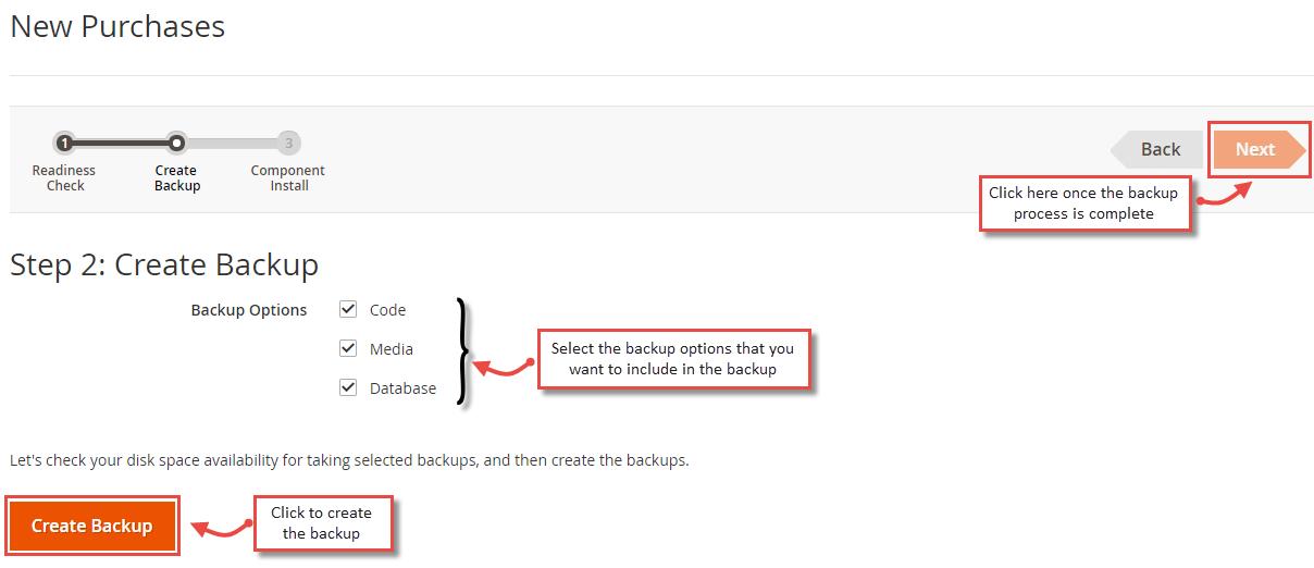 8_Creating-Backup