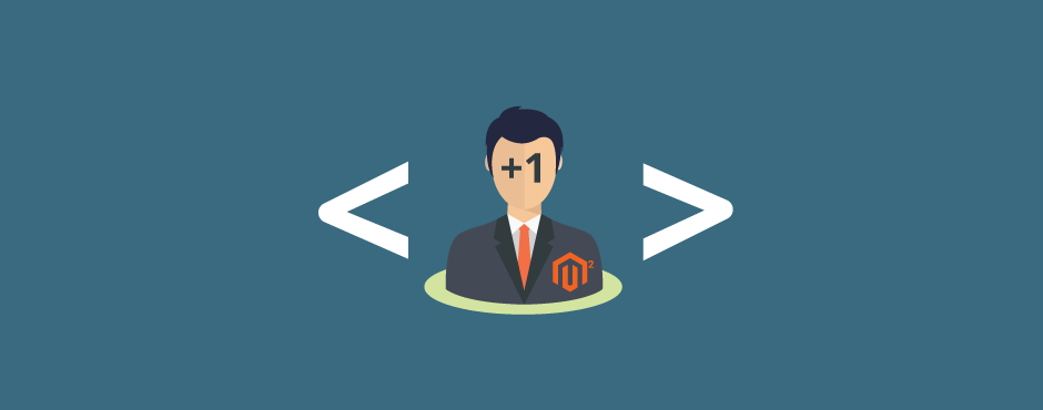 How to Create Customers Programmatically in Magento 2