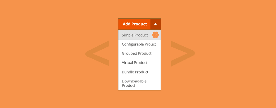 How to Create a Simple Product Programmatically in Magento 2