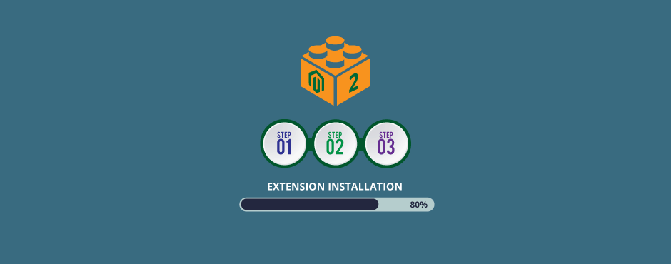 How to Install Magento 2 Extensions Using the Web Setup Wizard