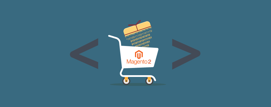 How to Programmatically Add Product to Cart in Magento 2