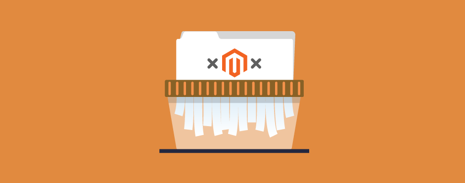 How to Add Tracking Number to the Current Order Shipment in Magento 2