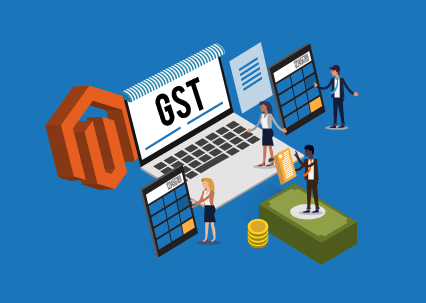 img_Magento-GST-Extension-Make-Your-Magento-Store-comply-with-Indian-GST
