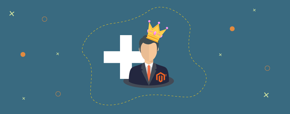 How to Create New Admin User in Magento 2