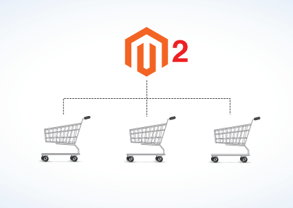 Img_How-to-Setup-Magento-2-Multi-Store