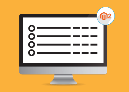 Img_Magento-2-Indexing