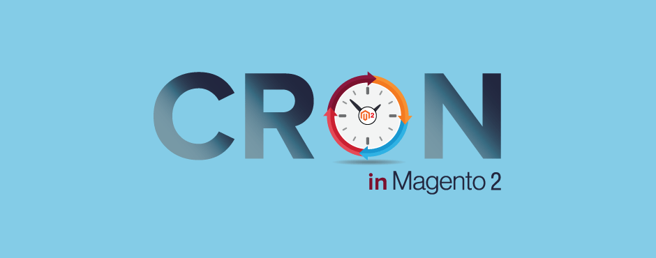 How to Set Cron in Magento 2