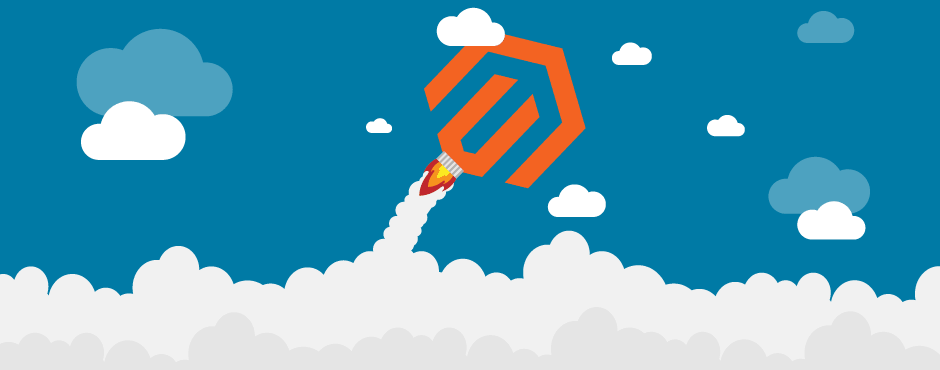 How to Upgrade Magento to the Latest Version