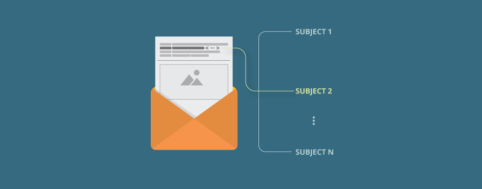 How to Set Dynamic Email Subject in Magento 2