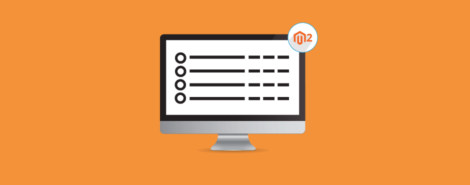 Useful Magento 2 Indexer Commands