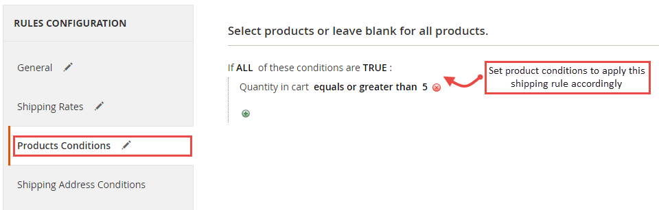 4_Product-Condtions
