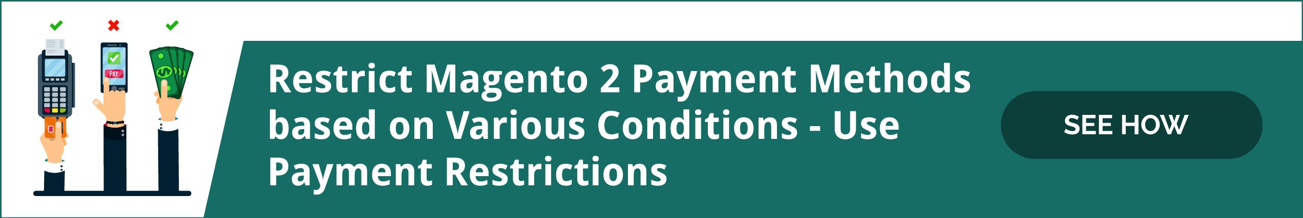 CTA_M2-Payment-Restrictions