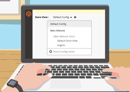 Img_How-to-Get-Store-Config-Value-by-Scope-in-Magento-2
