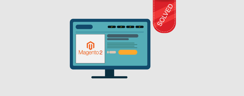 Solved: Magento 2 Navigation Menu Not Showing