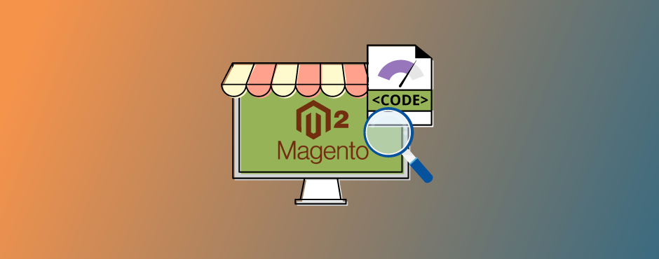 How to Enable Magento 2 Profiler