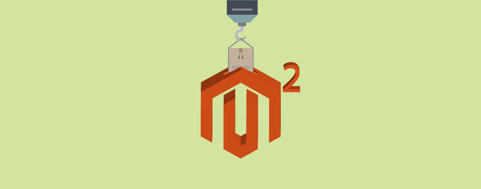 How to Import Products in Magento 2