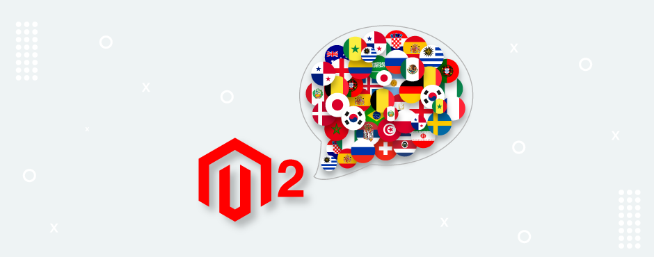 How to Install Magento 2 Language Pack