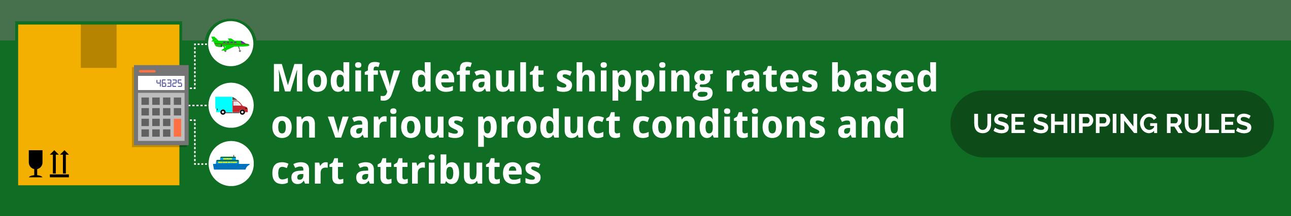 CTA_M2-shipping-rules