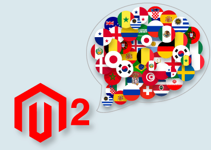 Magento 2 russian language pack matchless