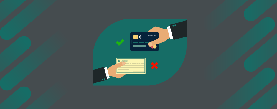 Magento 2 Payment Restrictions - Meetanshi Extension Explained