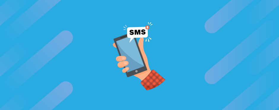 Magento 2 SMS Notification - Meetanshi Extension Explained