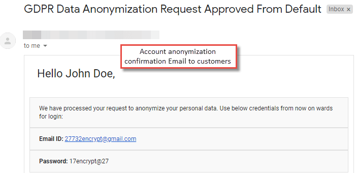 17_Account-Anonymization-Confirmation-Email