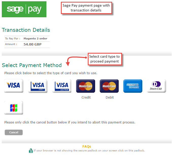 3_Card-Selection-in-Payment-Page