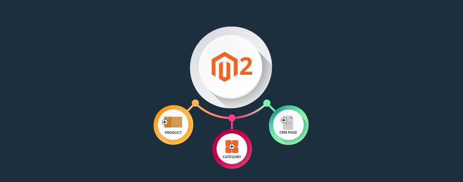 How to Create Product, Category and CMS Page Attributes in Magento 2