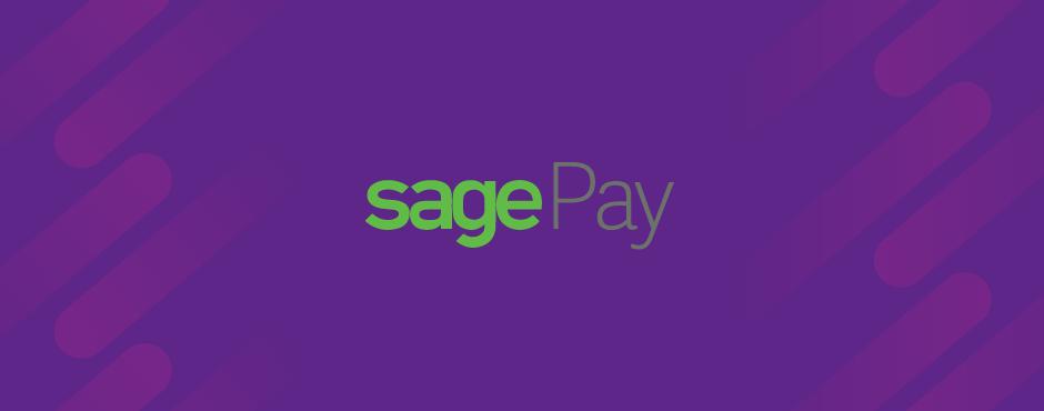 Magento 2 Sage Pay Integration - Meetanshi Extension Explained